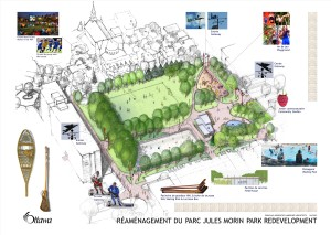 WD - JULES MORIN PARK - 2012 04 23-2